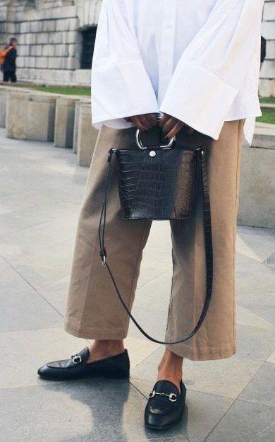 cliomakeup-come-indossare-mocassini-22-coulotte