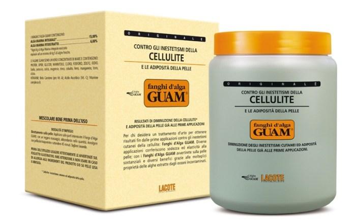 ClioMakeUp-migliori-creme-anticellulite-fanghi-alga.guam