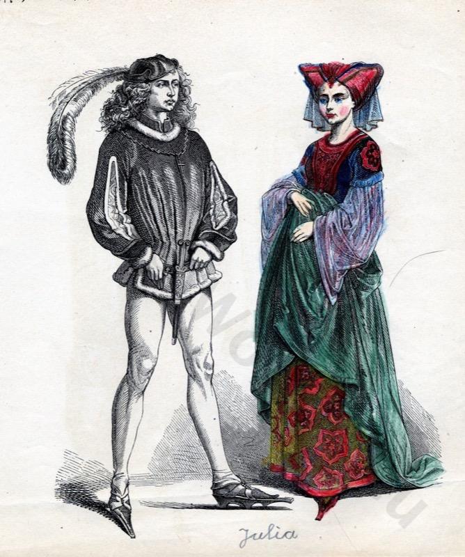 ClioMakeUp-principesse-disney-storicamente-accurate-look-abiti-vestiti-storia-11