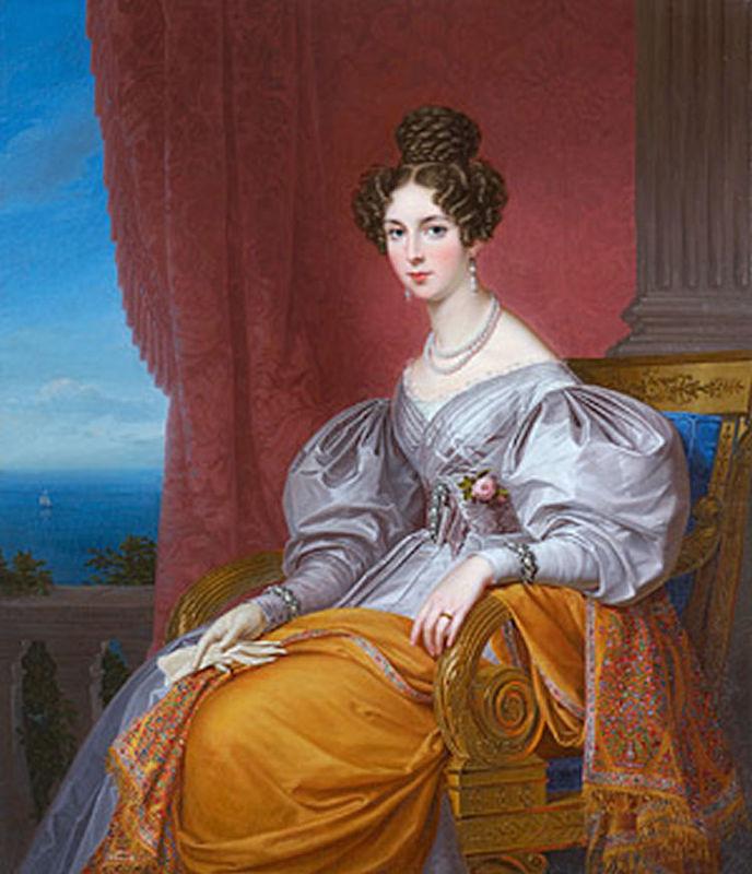 ClioMakeUp-principesse-disney-storicamente-accurate-look-abiti-vestiti-storia-drottning_josefin_a_leuchte