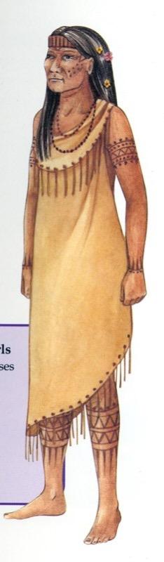 ClioMakeUp-principesse-disney-storicamente-accurate-look-abiti-vestiti-storia-23