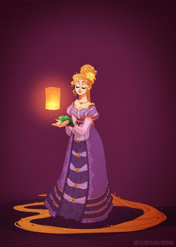 ClioMakeUp-principesse-disney-storicamente-accurate-look-abiti-vestiti-storia