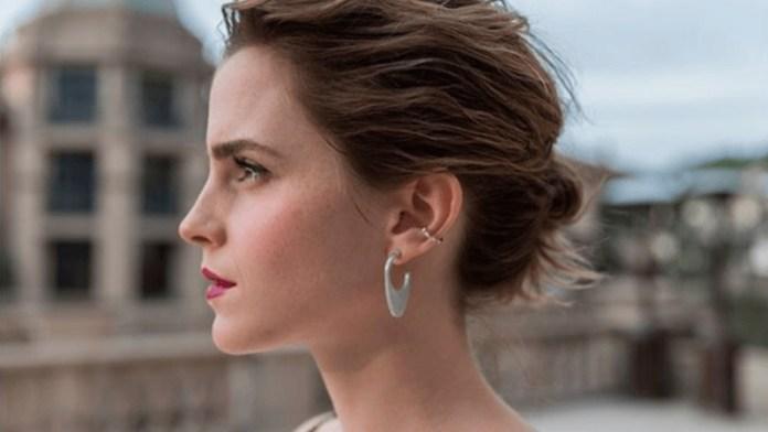 ClioMakeUp-Emma-Watson-prodotti-make-up-beauty-bio-eco-sostenibili-etico-press-tour-beauty-beast-bella-bestia-trucchi-17