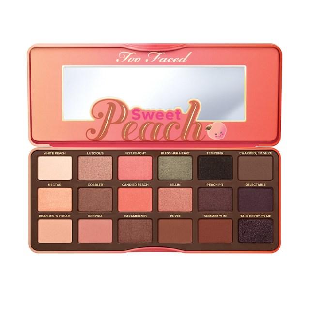 cliomakeup-migliori-prodotti-too-faced-4-peach-palette