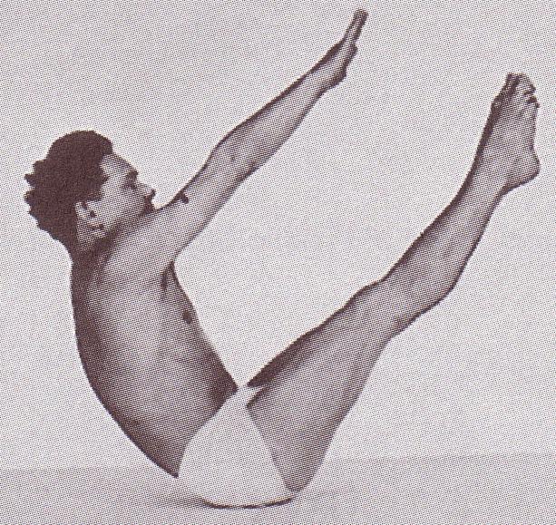 ClioMakeUp-pilates-cos-e-storia-joseph-esercizi-risultati-metodo-contrology-2