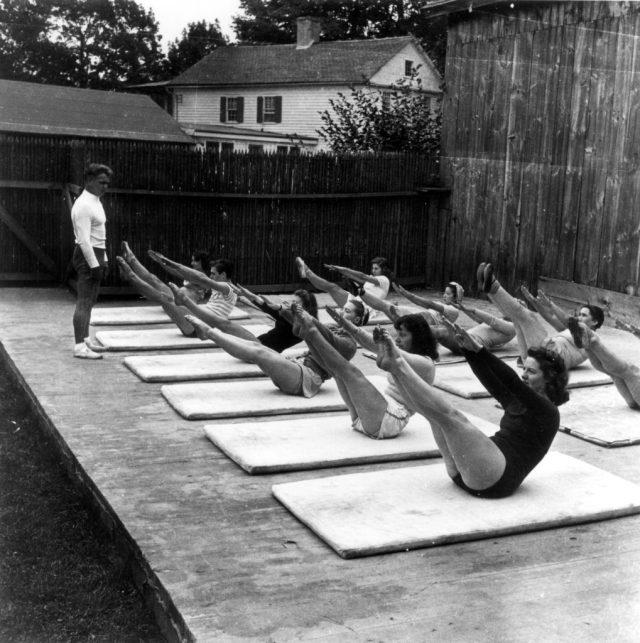 ClioMakeUp-pilates-cos-e-storia-joseph-esercizi-risultati-metodo-contrology-11