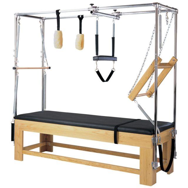 ClioMakeUp-pilates-cos-e-storia-joseph-esercizi-risultati-metodo-contrology-16