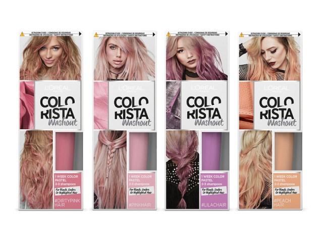 ClioMakeUp-colorista-washout-recensioni-opinioni-clio-vivid-pastel-tutorial.001