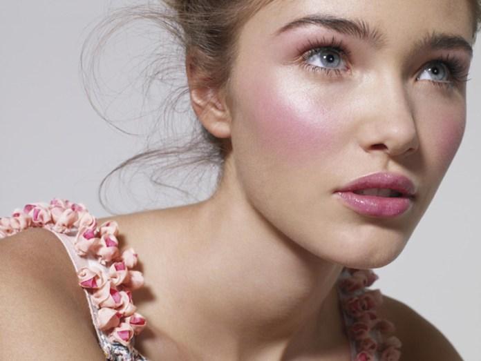 ClioMakeUp-prodotti-makeup-multiuso-guance-labbra