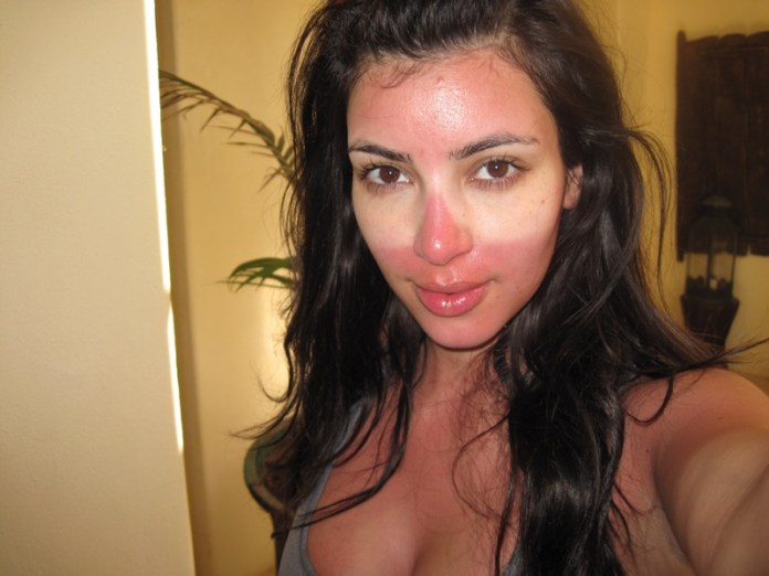 ClioMakeUp-prodotti-makeup-multiuso-crema-solare