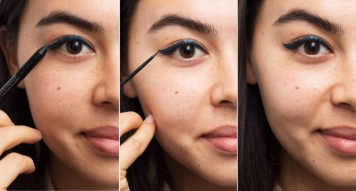 cliomakeup-come-applicare-eyeliner-5-codina