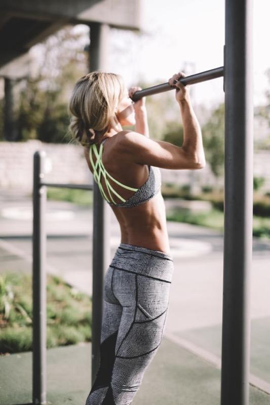ClioMakeUp-errori-attivita-fisica-sport-allenamento-palestra-8