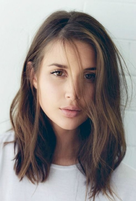 ClioMakeUp-pochi-capelli-taglio-acconciatura-frangia-piega-prodotti-celebrity-18