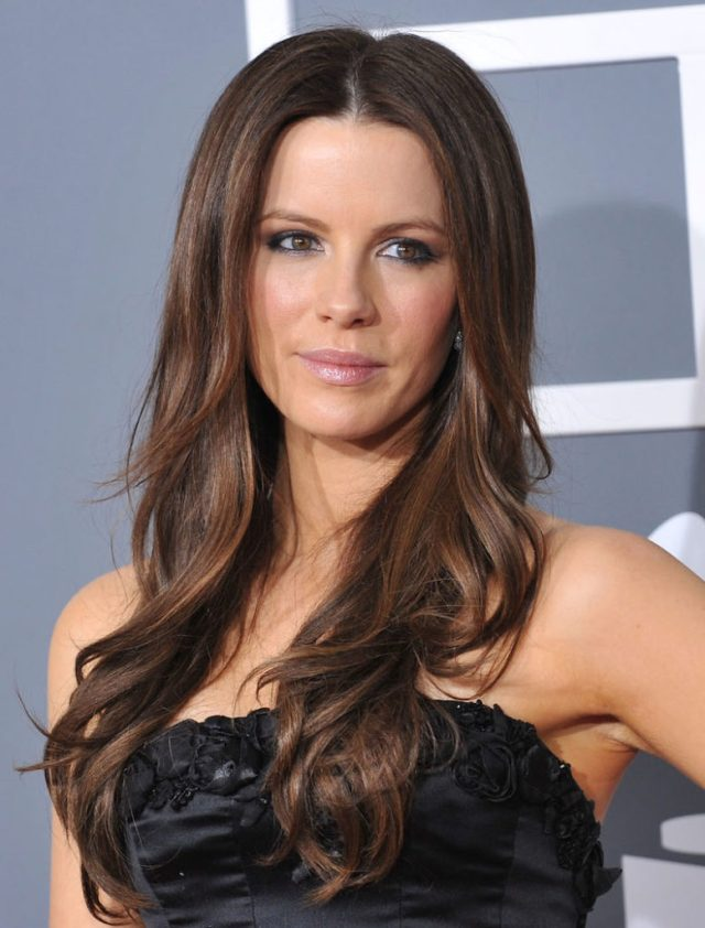 cliomakeup-star-di-profilo-5-kate-beckinsale.jpeg