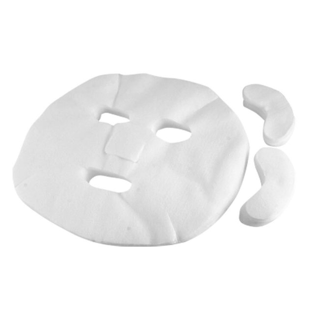 ClioMakeUp-Tonico-per-il-viso-a-cosa-serve (6)