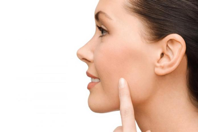ClioMakeUp-Tonico-per-il-viso-a-cosa-serve (8)