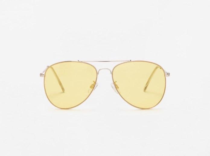 ClioMakeUp-occhiali-da-sole-colorati-rosa-azzurri-rossi-gialli-arancioni-vintage-21