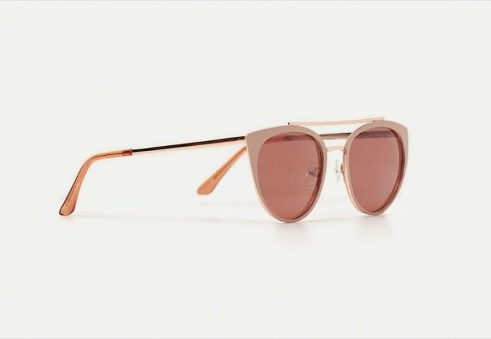 ClioMakeUp-occhiali-da-sole-colorati-rosa-azzurri-rossi-gialli-arancioni-vintage-20