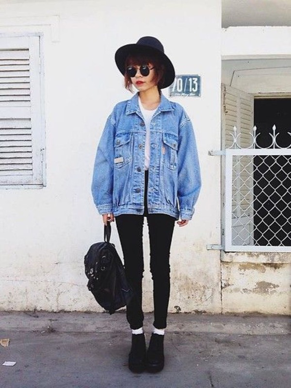 ClioMakeUp-giubbino-jeans-come-indossarlo-look-outfit-proposte-star-2