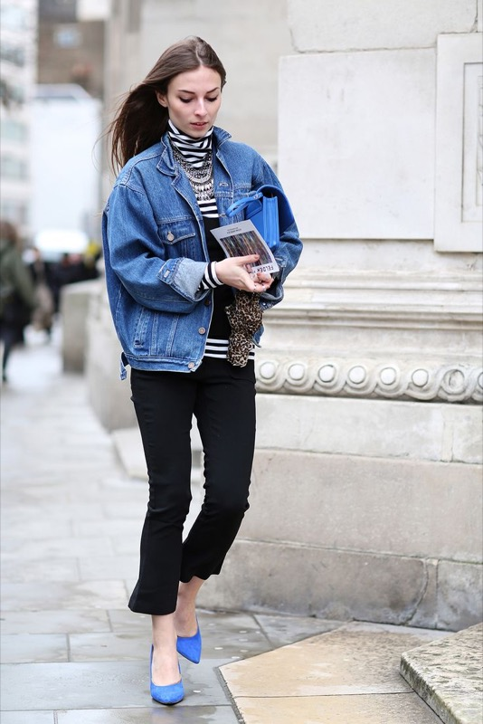 ClioMakeUp-giubbino-jeans-come-indossarlo-look-outfit-proposte-star-4