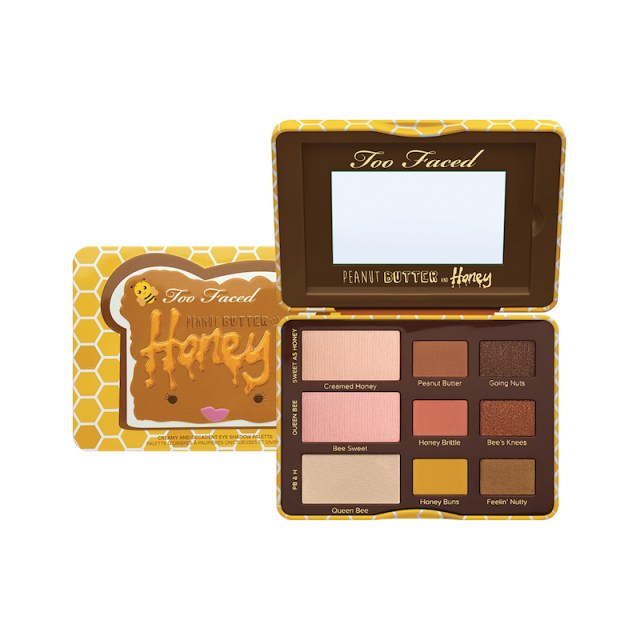 cliomakeup-beauty-lanci-primavera-10-too-faced-palette