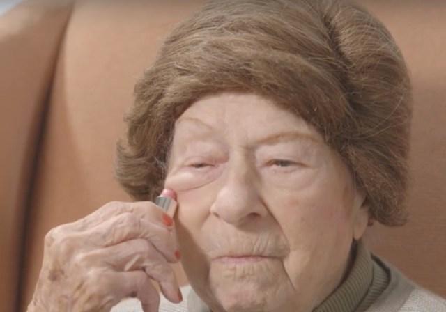 ClioMakeUp-consigli-centenarie-pelle-olio-rossetto-skincare-routine-8
