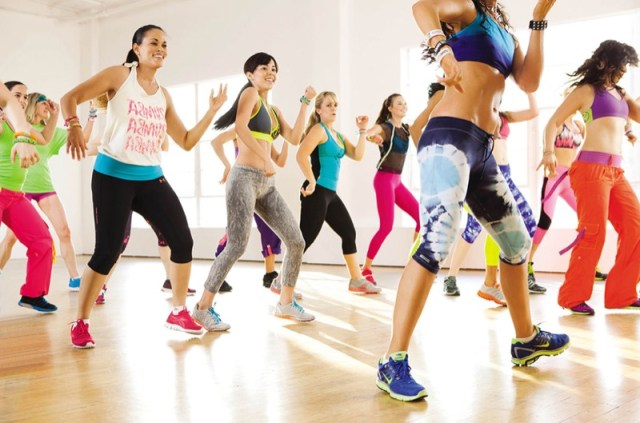 ClioMakeUp-zumba-benefici-fitness-sport-allenamento-musica-danza-14