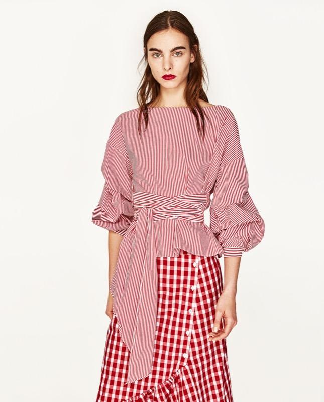 ClioMakeUp-maniche-con-balze-svasate-trend-primavera-estate-2017-outfit-idee-abbigliamento-11