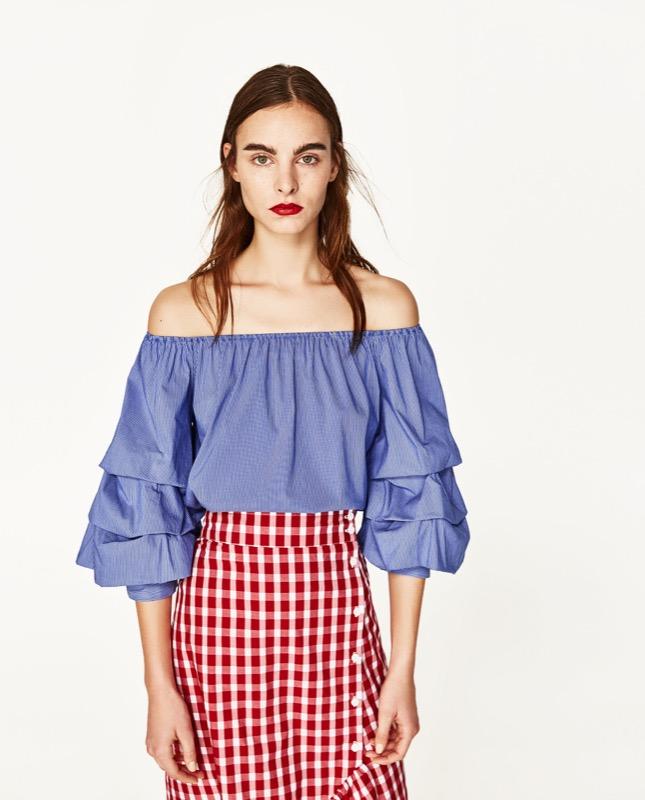 ClioMakeUp-maniche-con-balze-svasate-trend-primavera-estate-2017-outfit-idee-abbigliamento-13