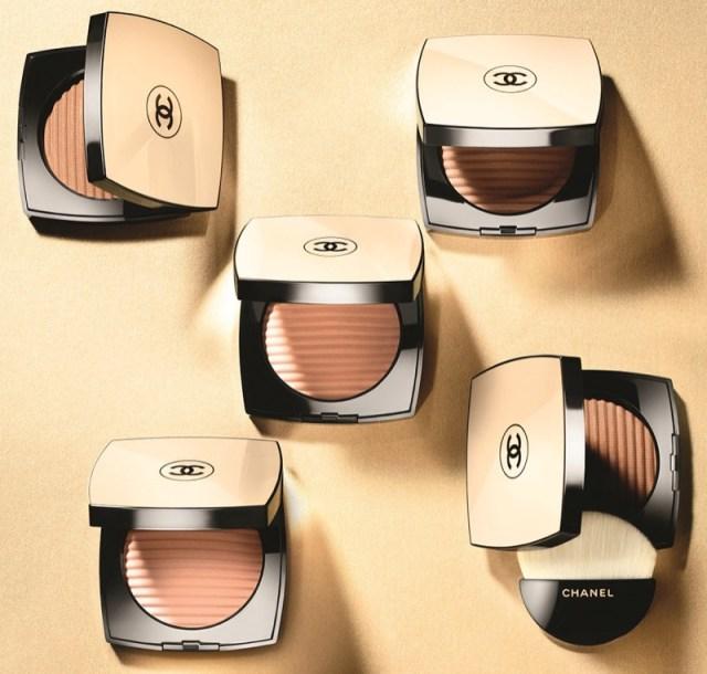 ClioMakeUp-collezioni-makeup.primavera-estate-2017-chanel-mac-catrice-kiko-armani-urban-dacay-22