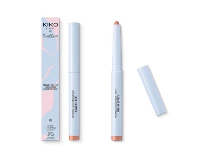 ClioMakeUp-collezioni-makeup.primavera-estate-2017-chanel-mac-catrice-kiko-armani-urban-dacay-4