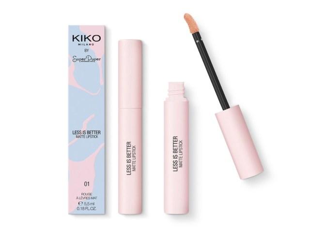 ClioMakeUp-collezioni-makeup.primavera-estate-2017-chanel-mac-catrice-kiko-armani-urban-dacay-2