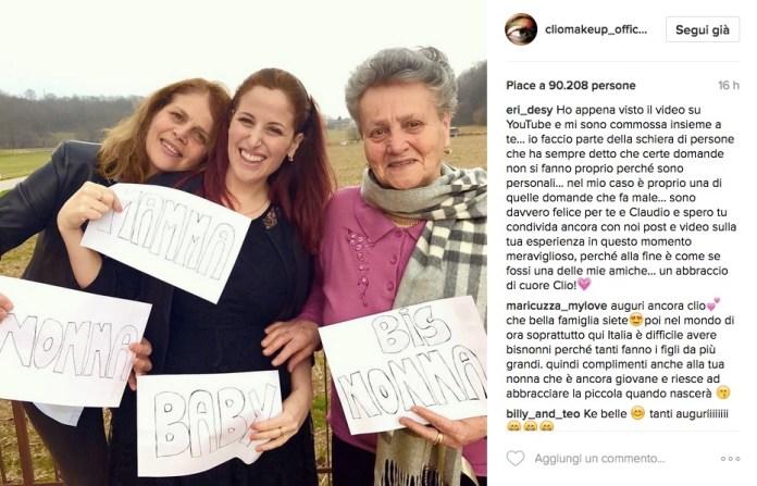 cliomakeup-domande-gravidanza-16-mamma-nonna