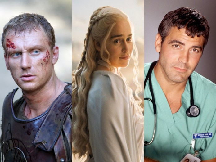 ClioMakeUp-serie-tv-costose-2017-sense8-rome-game-of-thrones-friends-er-the-get-down-the-crown-1