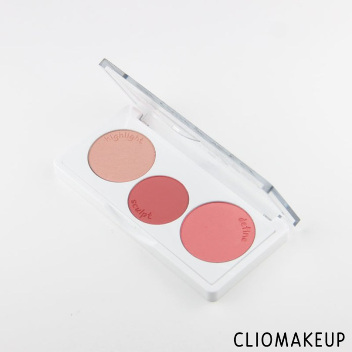 cliomakeup-recensione-blushplay-sculpting-blush-palette-essence-2