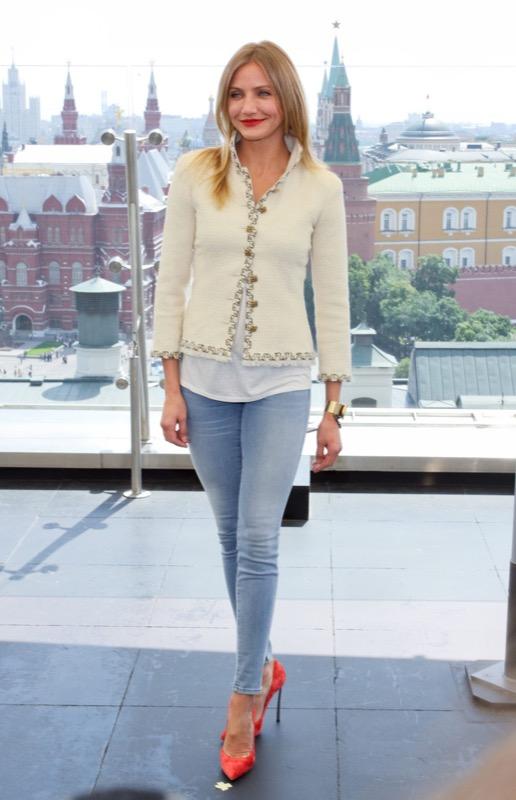 ClioMakeUp-vestiti-male-salute-skinny-jeans-tacchi-alti-borse-pesanti-ballerine-10