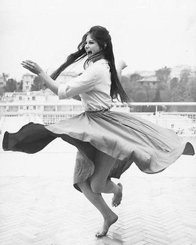 Cliomakeup-claudia-cardinale-photoshop-cannes (7)
