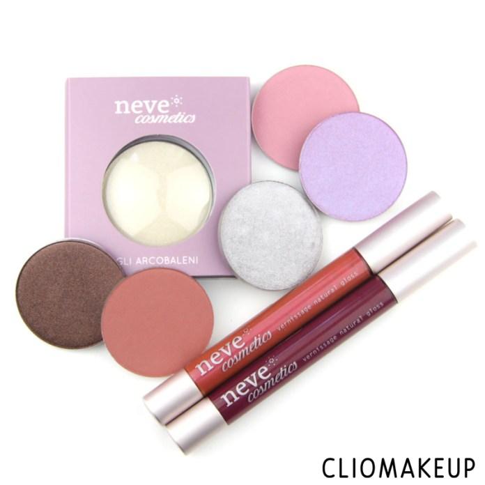 cliomakeup-recensione-collezione-grungelic-neve-cosmetics-1