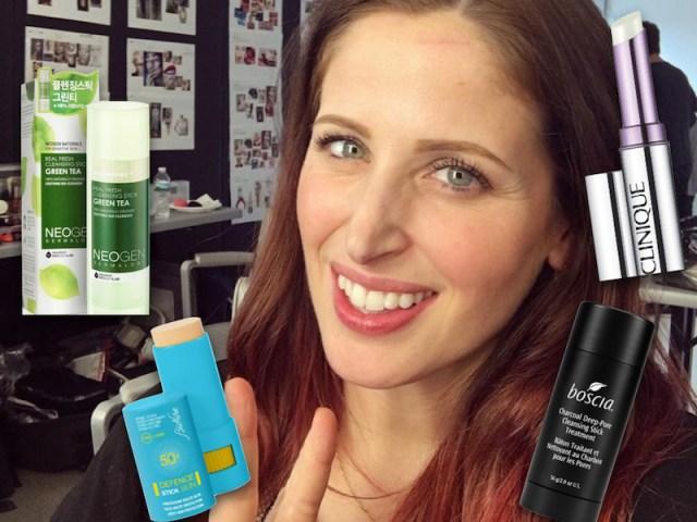 ClioMakeUp-prodotti-viso-cura-pelle-stick-mania-ossessione-moda-cliomakeup-trucco-skin-care-15