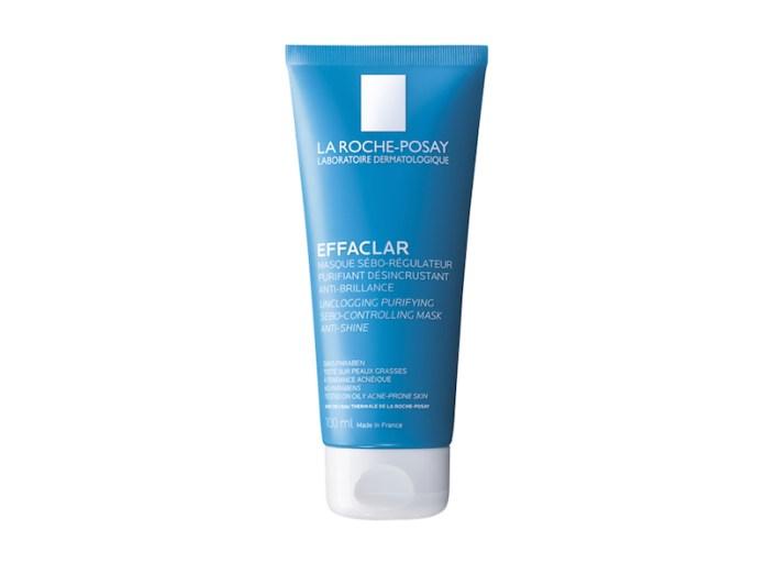 ClioMakeUp-Effaclar-la-Roche-Posay-pelle-grassa-brufoli-lucida-zona-t.001