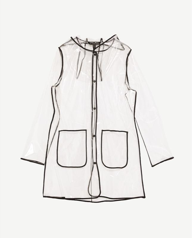 ClioMakeUp-come-vestirsi-quando-piove-outfit-pioggia-trench-giacca-stivali-ombrello-cappello-jeans-zainetto-borsa-13
