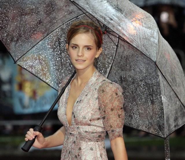 Vestirsi Quando Piove  Gli Outfit Migliori per Essere Glam Con il ... 4d0e6973f86