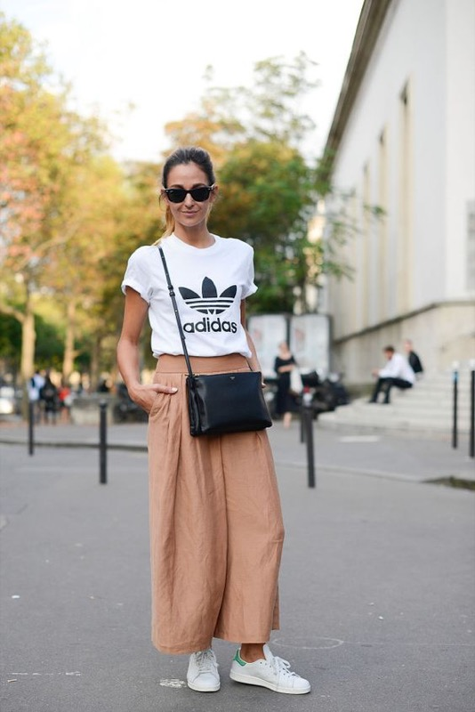 ClioMakeUp-stan-smith-adidas-outfit-sneakers-bianche-pelle-colorate-personalizzate-19