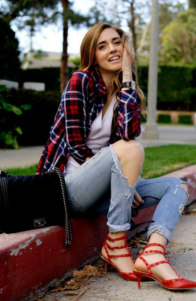 cliomakeup-jeans-preferiti-celebrity-3-chiara-ferragni