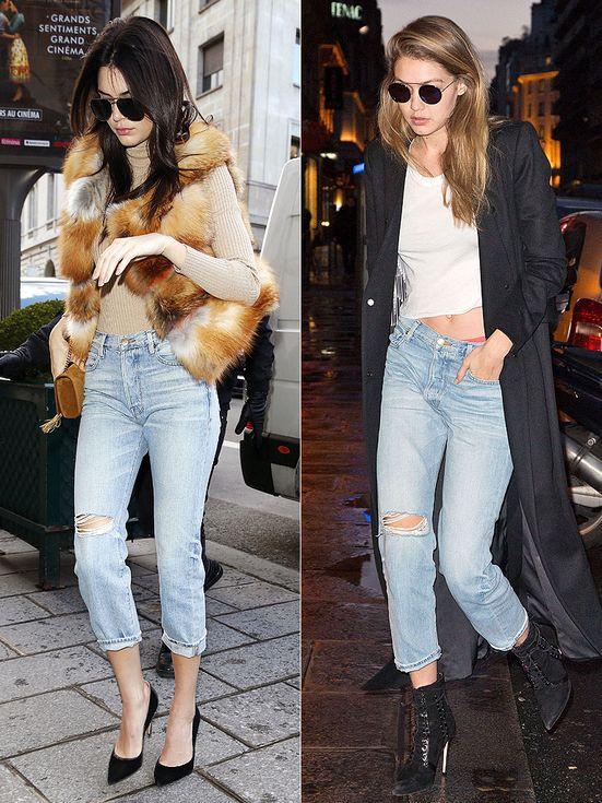 cliomakeup-jeans-preferiti-celebrity-9-kendall-gigi