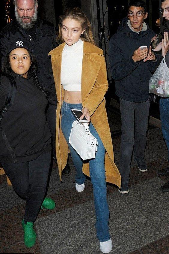 cliomakeup-jeans-preferiti-celebrity-10-gigi-hadid