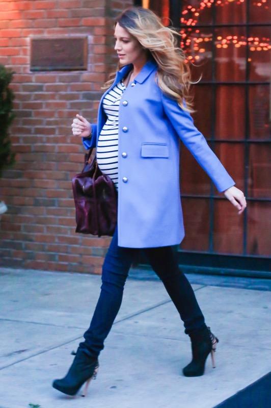 ClioMakeUp-abbigliamento-premaman-clio-incinta-abiti-ispirazioni-star-12