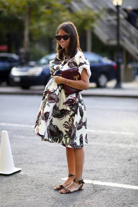 ClioMakeUp-abbigliamento-premaman-clio-incinta-abiti-ispirazioni-star-15