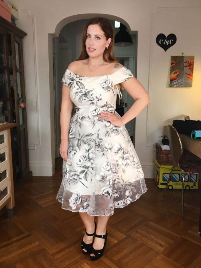 ClioMakeUp-abbigliamento-premaman-clio-incinta-abiti-ispirazioni-star-18