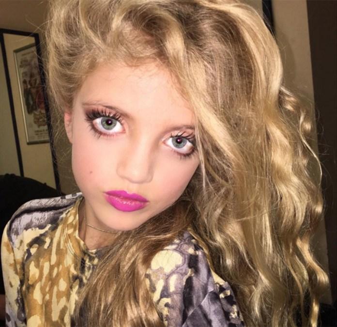 ClioMakeUp-bambine-makeup-trucco-rossetto-instagram-19
